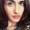 Татьяна, 25, г.Симферополь