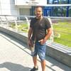 Shlomi, 27, г.Тель-Авив-Яффа
