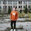 Дмитрий, 22, г.Калининград (Кенигсберг)