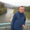 Богдан, 30, г.Смела