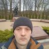 Александр, 30, г.Советск (Калининградская обл.)