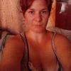 Людмила, 25, г.Золотоноша