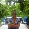 Степан, 27, г.Белогорск