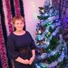 Мария, 36, г.Подпорожье