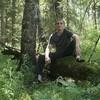 Александр, 32, г.Пограничный