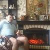 Володя, 28, г.Саранск