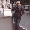 ЕЛЕНА, 36, г.Ялта