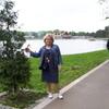 Маргарита, 57, г.Сухум