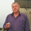 сергей, 61, г.Белебей