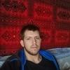 Иван Жаворонков, 20, г.Богородск