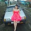 Марина, 31, г.Барабинск