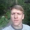 Александр, 22, г.Астана