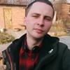 Марк, 26, г.Славянск