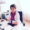 Гульмира, 45, г.Алматы (Алма-Ата)