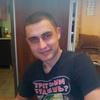 boris, 30, г.Полтава