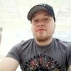 Алексей Дмитриев, 30, г.Тюмень