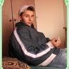 vitalik, 27, г.Нагария