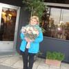 Nadiya, 54, г.Антверпен