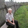 Борис, 65, г.Малая Вишера