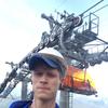 Михаил, 23, г.Донецк