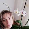 Наталья, 35, г.Тулун