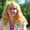 Оксана, 38, г.Нижний Новгород