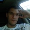 Алексей Сапфиров, 33, г.Уральск