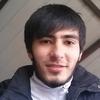 Мирфаиз, 22, г.Бишкек