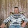 Благородный, 39, г.Козьмодемьянск