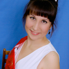 Анастасия, 23, г.Можга