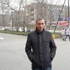 Алексей, 38, г.Углегорск
