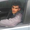 Олег, 38, г.Харьков