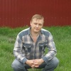 Евгений, 40, г.Котлас