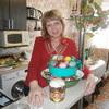 Ольга, 40, г.Ульяновск