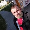 Роман, 30, г.Братислава