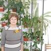 Ольга, 64, г.Таштагол