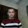 бек, 37, г.Владивосток