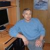 Валерий, 52, г.Зеленодольск
