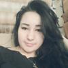 Сабрина, 22, г.Ташкент