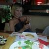 Инна, 33, г.Москва