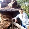 Виктор, 25, г.Макеевка