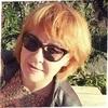 Людмила, 58, г.Бруклин