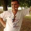 Дмитрий, 32, г.Красноармейская