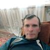 Виктор, 48, г.Старые Дороги