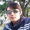 Алексей, 20, г.Краснодон