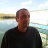 Саша, 37, г.Чугуев