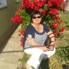 Зинаида, 54, г.Донецкая