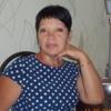 Галина, 57, г.Каневская