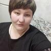 Маргарита, 34, г.Чернушка