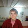 таня, 31, г.Улан-Удэ